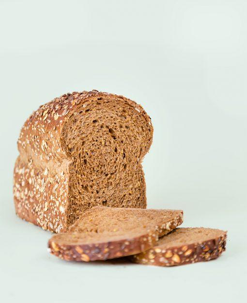 Sovikorn brood