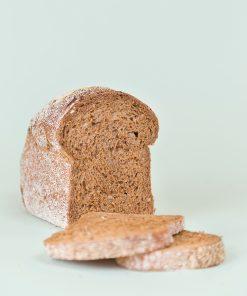 Vitaal brood